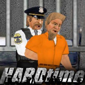 Hard Time PC Free Download
