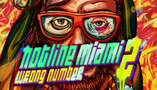 Hotline Miami 2: Wrong Number (v1.08A Level Editor) Download free