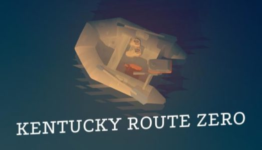 Kentucky Route Zero (Act I-IV) Download free