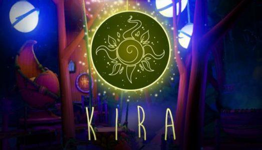 Kira Kira Free Download