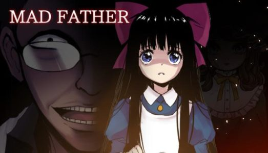Mad Father (v3.04) Download free