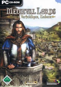 Medieval Lords Free Download