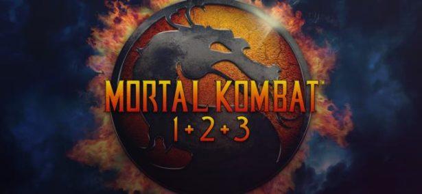 Mortal Kombat 1+2+3 Free Download