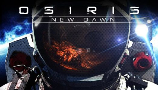 Osiris: New Dawn (v1.180) Download free