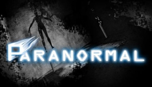 Paranormal (Patch #12) Download free