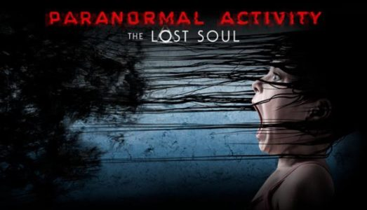 Paranormal Activity: The Lost Soul (v1.03) Download free