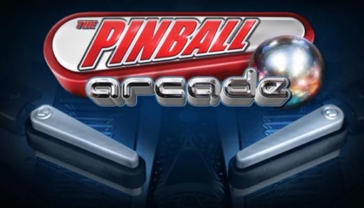Pinball Arcade (Season 1-7 Pro Packs) Download free