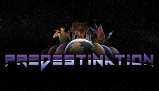 Predestination Free Download