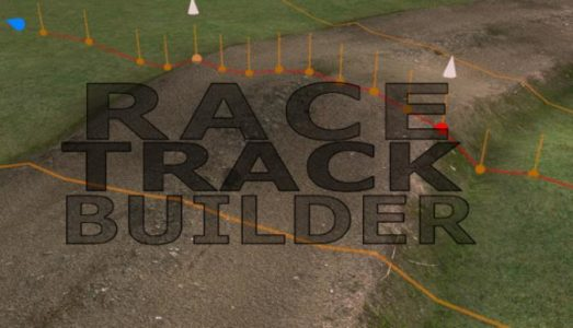 Race Track Builder Free Download