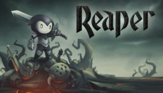 Reaper Tale of a Pale Swordsman Free Download