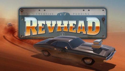 Revhead (v1.2.5225) Download free