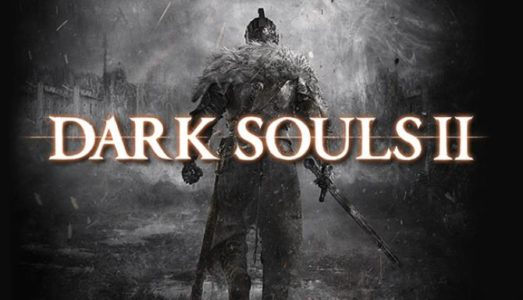 DARK SOULS II (Inclu ALL DLC) Download free