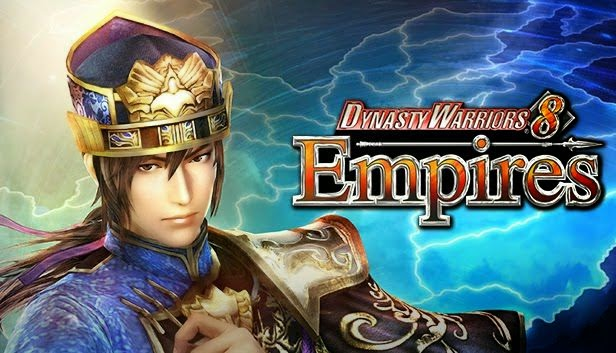 Dynasty Warriors 8: Empires (v1.0.5 DLC) Download free
