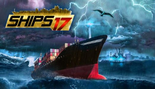 Ships 2017 Free Download