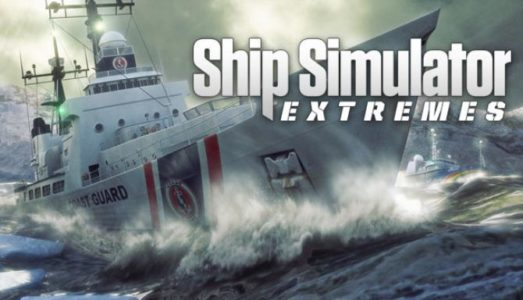 Ship Simulator Extremes (Inclu DLC) Download free