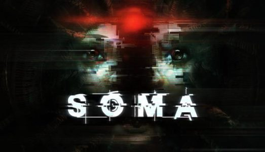 SOMA (v1.500) Download free