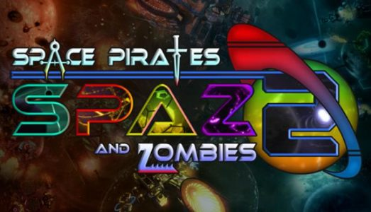 Space Pirates And Zombies 2 (v1.1) Download free
