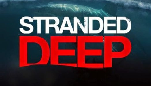 Stranded Deep (Build 0.33.01 32 Bit) Download free