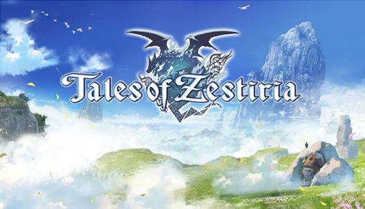 Tales of Zestiria (ALL DLC) Download free