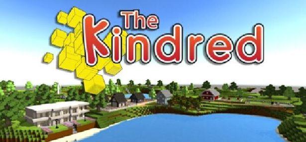 The Kindred Free Download v0.8.2