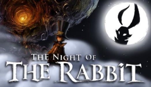 The Night of the Rabbit Premium Edition Free Download