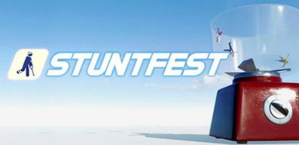 Stuntfest (v0.207649) Download free