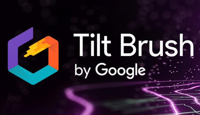 Tilt Brush (v18.4) Download free