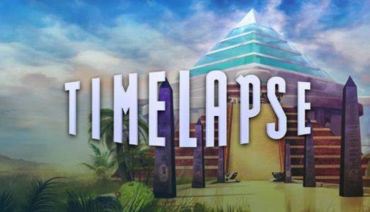 Timelapse Free Download