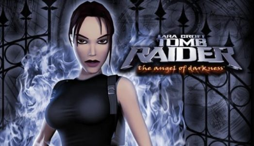 Tomb Raider VI: The Angel of Darkness Free Download