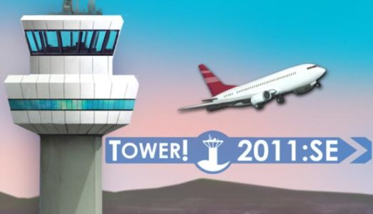 Tower! 2011 Free Download