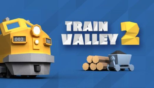 Train Valley 2 (Update 13) Download free