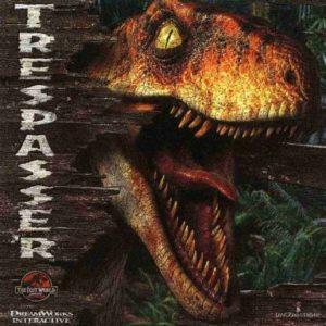 Trespasser (1998) Download free