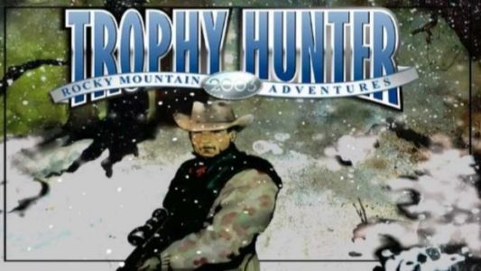 Trophy Hunter 2003 Free Download