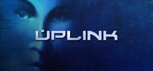 Uplink Hacker Elite Free Download