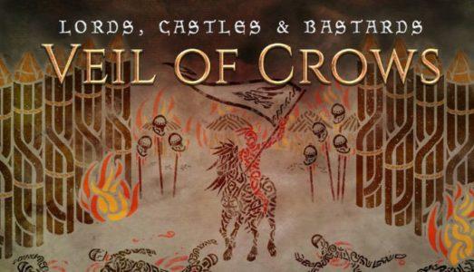 Veil of Crows (v1.0.2) Download free
