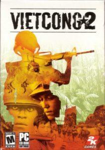Vietcong 2 Free Download