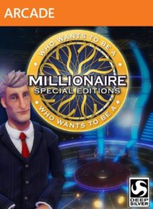 Who Wants To Be A Millionaire (Special Editions) Download free