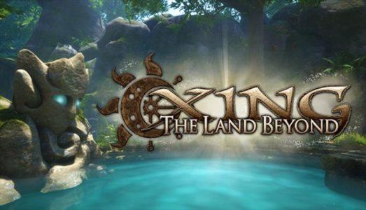 XING: The Land Beyond Free Download
