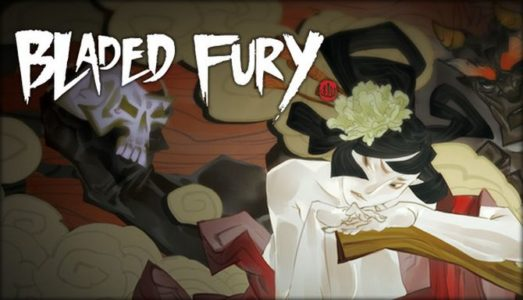 Bladed Fury (v1.0.1820) Download free