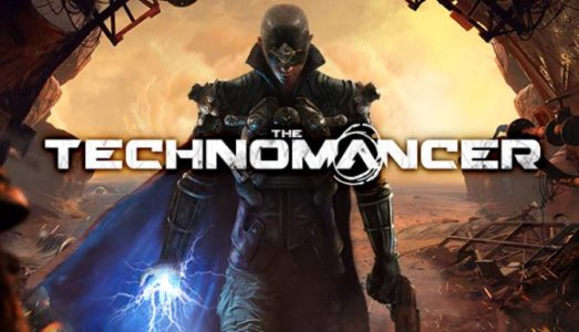 The Technomancer (Update 3636) Download free