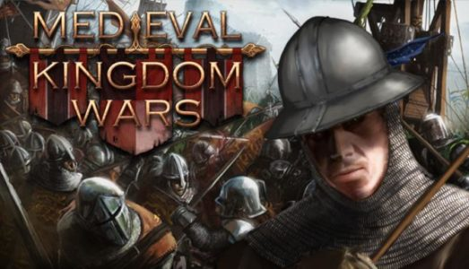 Medieval Kingdom Wars (v1.08) Download free