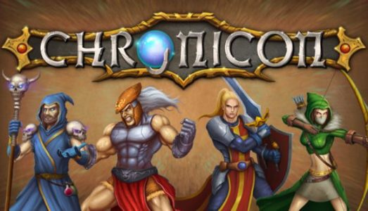 Chronicon (v0.90.3) Download free