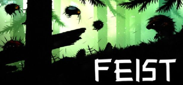FEIST PC Free Download