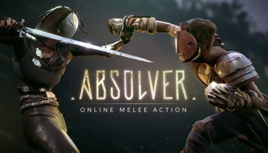 Absolver (v1.29) Download free