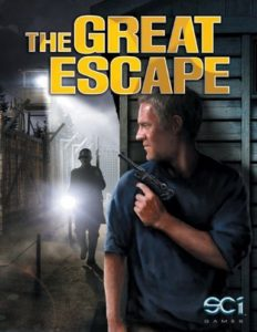 The Great Escape Free Download