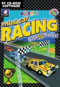 Mini Car Racing Free Download