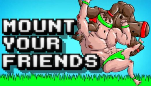 Mount Your Friends Free Download
