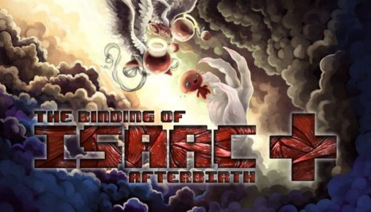 The Binding of Isaac: Afterbirth+ (Sep 09, 2018) Download free