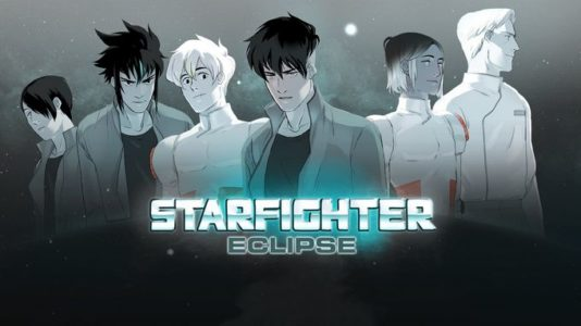 Starfighter: Eclipse Free Download