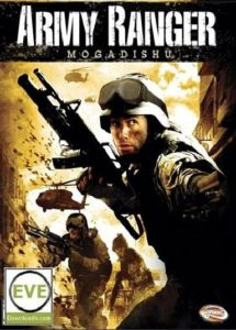 Army Ranger: Mogadishu Free Download